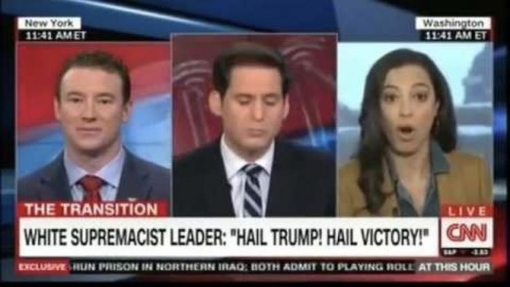 CNN Angela Rye Calls On White People To Pay Reparations For Slavery: Y'all are a nation of HYPOCRITES! http://colossill.com/cnn-angela-rye-calls-on-white-people-to-pay-reparations-for-slavery-yall-are-a-nation-of-hypocrites/