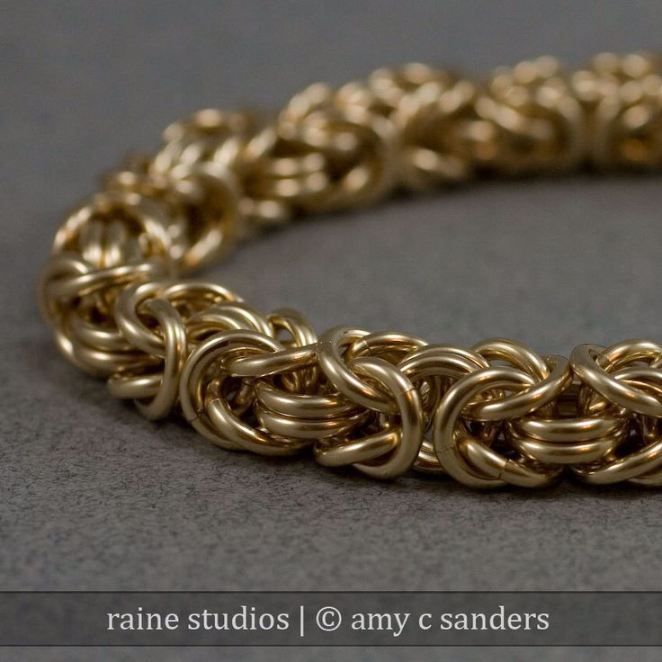 Best 25+ Mens gold chains ideas on Pinterest | Gold chains for men ...