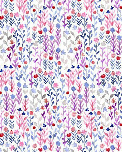 2594 best Patterns images on Pinterest