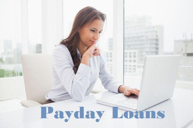 Need to borrow money from a loan shark image 9