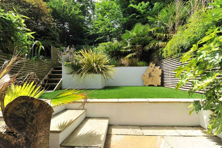 Brighton East Sussex | The Modern House