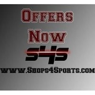 New offers and voucher codes are coming this weekend!! Stay tuned at www.shops4sports.com  #staytuned #shopping #shops #sport #fit #training #voucher #offers #sales #discount #off
