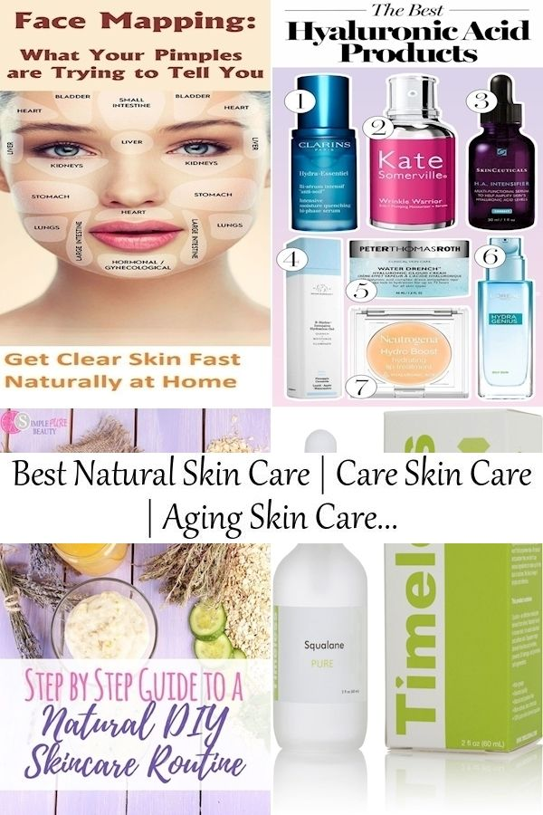 Best All Natural Face Cream Body Skin Care Products How To Take Care Of Skin Naturally In 2020 Natural Skin Natural Skin Care Natural Face Cream