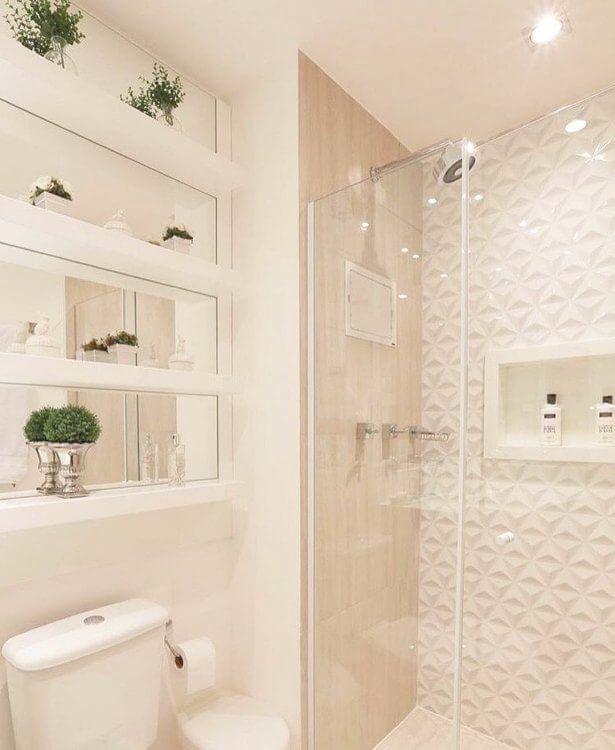 Bathroom Storage Tall among Bathroom Sink Overflow Cap; Bathroom Storage Cabinet…   – Decorating The Bathroom