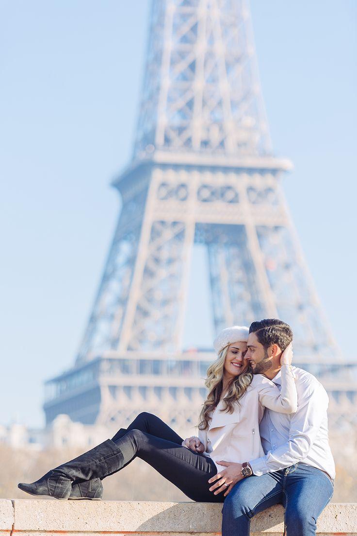 Beautiful couple photo session in front of the Eiffel Tower in Paris #parisengagement #engagementinparis #engagement #engagementphotos #engagementphotography #parisphotographer #bestparisphotographer #engagementphotographer #desintation #destinationwedding #destinationphtographer #destinationplanner #kissinparis #kissmeinparis #love #loveinparis #parislove #parisjetaime #parisiloveyou #parismonamour #parisphotographer