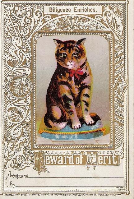 Merit Award. by 912greens, via Flickr