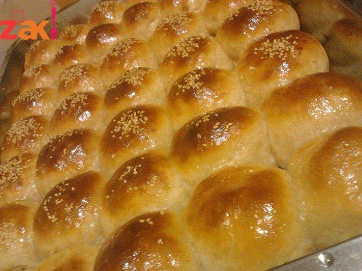 خلية النحل بالعجينة الذهبية العجينة الأكثر هشاشة زاكي Sweet Pastries Food Lebanese Recipes