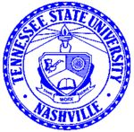 tennessee state university | Tennessee State University - Wikipedia, the free encyclopedia