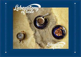 Laboratory of taste: Карамелизованный миндаль в шоколаде с эспелетстким перцем