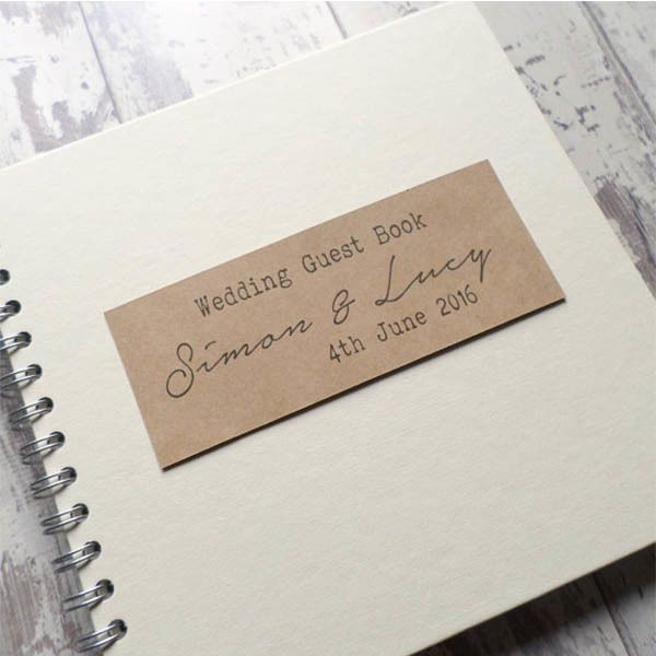 Polaroid Guest Book Station: 17 Best Ideas About Polaroid Guest Books On Pinterest