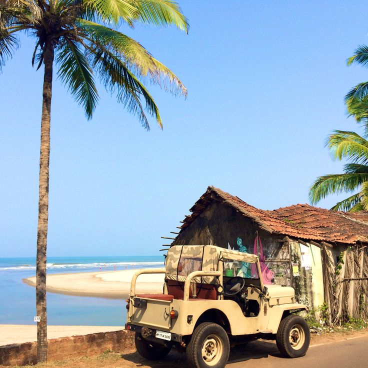 Best Places To Visit In Goa Lonely Planet: 141 Best Goa (Incredible India) Images On Pinterest