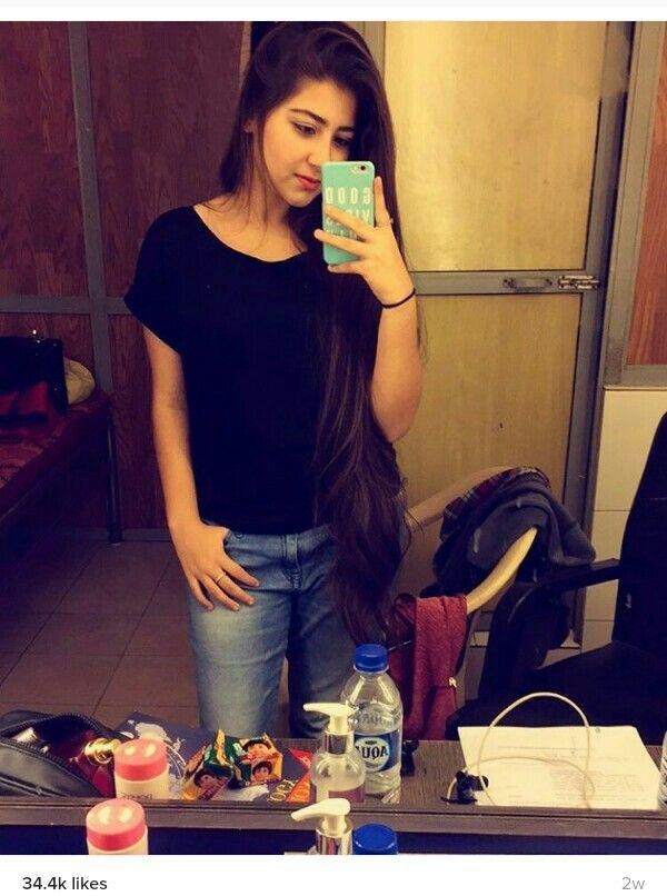 Aditi bhatia :O ♥