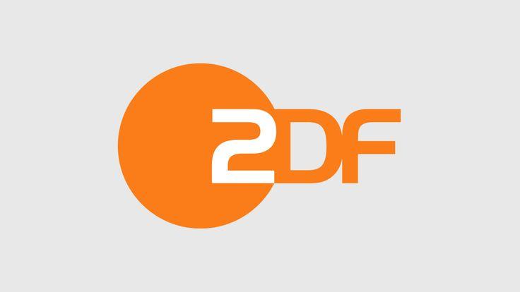 Image result for zdf volle kanne logo