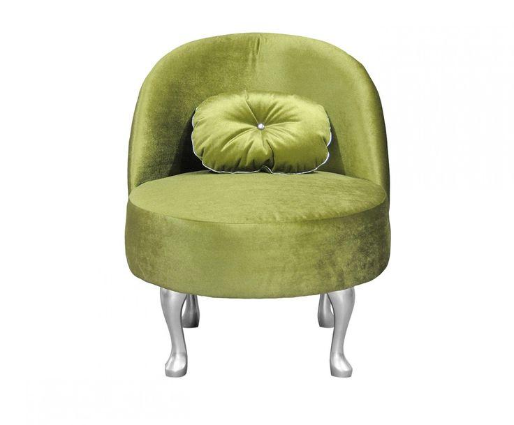 Stylowy Fotel Glamour 2 Happy Barok #fotel #armchair #chair #meble #furniture #house #home #dom #mieszkanie #homedesign #homedecor #livingroom #livingroomdesign #salon #new #polish #design #designer #happy #barok #thebest #poduszka #pillow #glamour #onemarket.pl