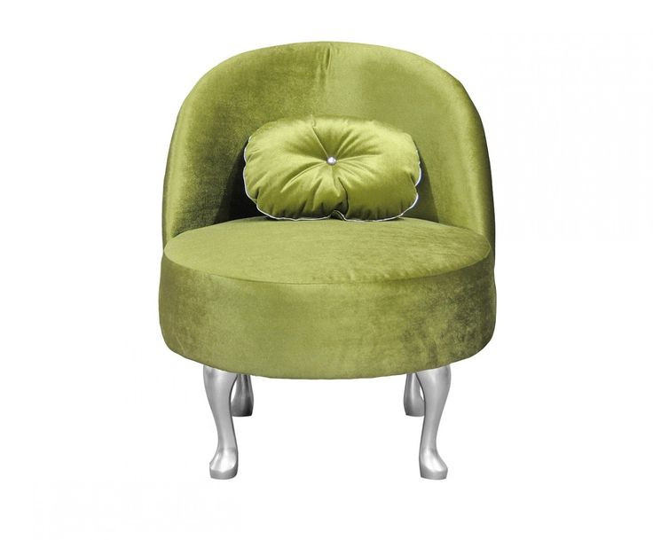Stylowy Fotel Glamour 2 Happy Barok #fotel #armchair #chair #meble #furniture #house #home #dom #mieszkanie #homedesign #homedecor #livingroom #livingroomdesign #salon #new #polish #design #designer #happy #barok #thebest #poduszka #pillow #glamour #onemarket.pl