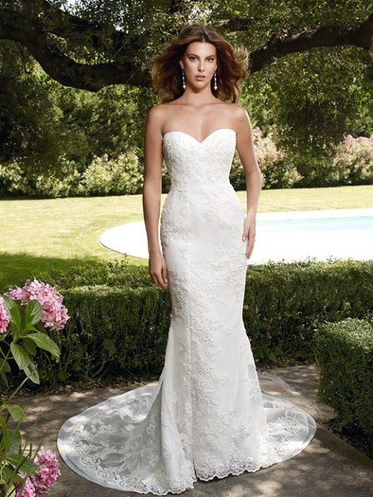 Zayas Wedding Dresses 13