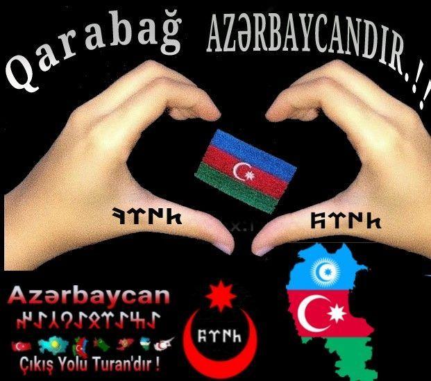 Pin By Min Yoongi On Yasasin Azerbaycan In 2020 Movie Posters Azerbaijan Poster