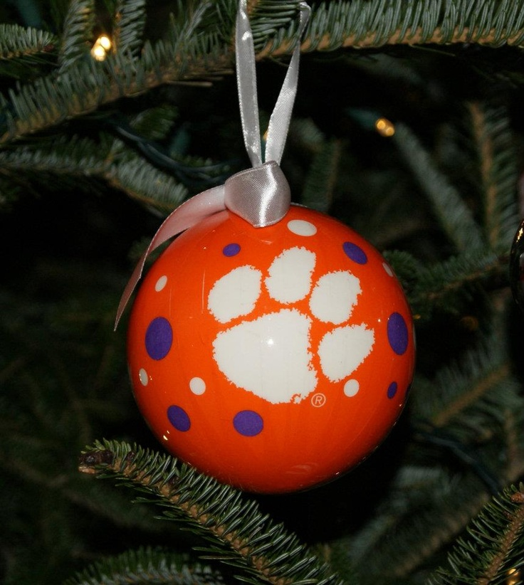 73 best images about cub scout tigers on pinterest for Cub scout ornament craft