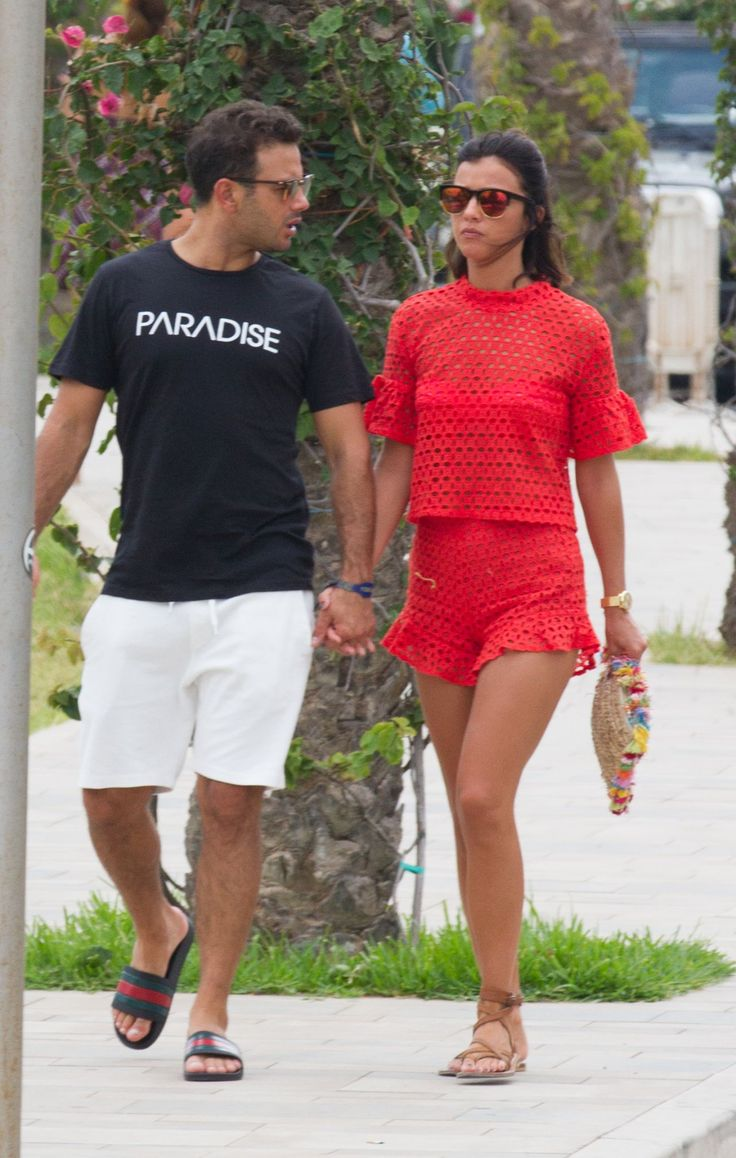 #LucyMecklenburgh Lucy Mecklenburgh and Ryan Thomas on a Romantic Getaway, Ibiza 07/24/2017 | Celebrity Uncensored! Read more: http://celxxx.com/2017/07/lucy-mecklenburgh-and-ryan-thomas-on-a-romantic-getaway-ibiza-07242017/