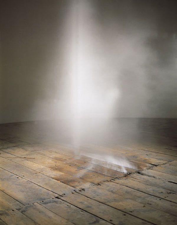 ascension - 2003 - galleria contínua - anish kapoor