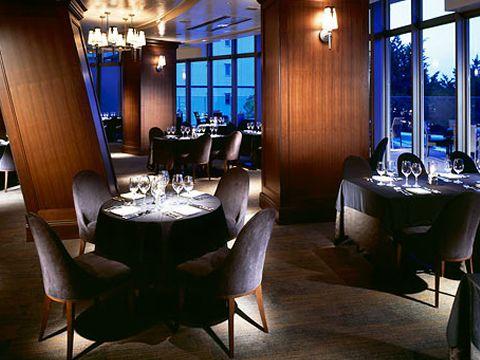 夜景も楽しめる「横浜みなとみらいデート」で使える定番レストラン8選 - macaroni
