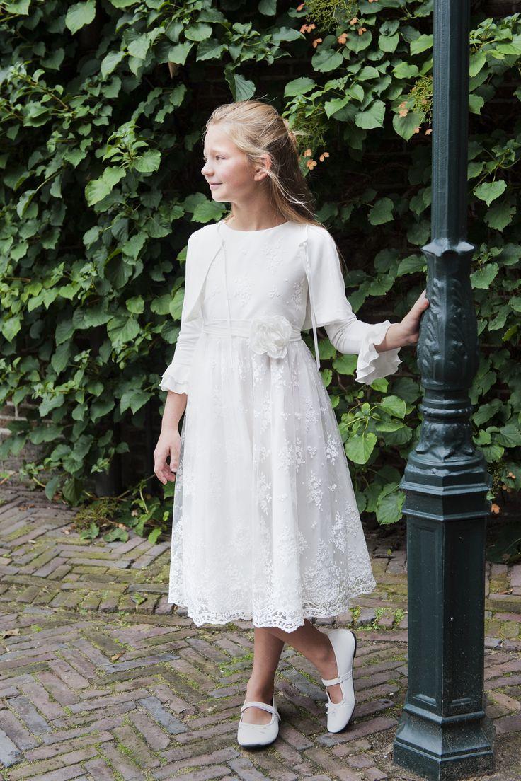 #Communion #communion dress #communion dress #communion dress #communion dress – #communion #k …