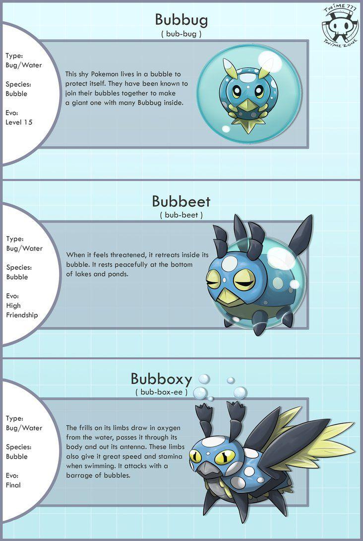 best 20 bug type ideas on pinterest all grass type pokemon