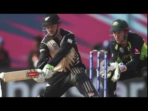 Fourth Upcoming International Cricket Series/Sports News/TheUnitedNews