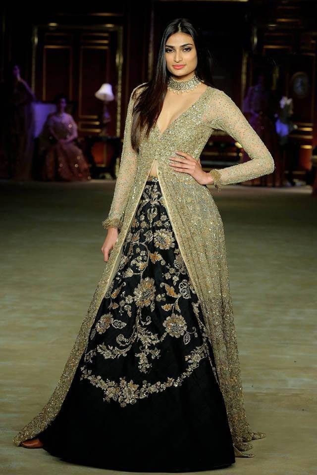 indian kurta latest dresses trends lehenga designs kurti wear designer pakistani skirt india bollywood party couture summer week gold malhotra