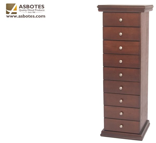 Bentwood Single Tall Available in various colours. For more details contact us on (021) 591-0737 or go to our website www.asbotes.com