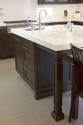 Kitchen Remodel Budget New Jersey With Granite