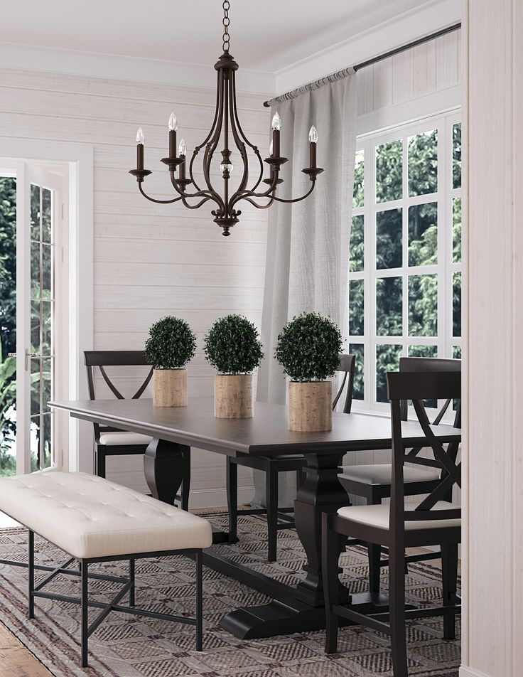 The Leigh Chandelier by Capital Lighting. | In Your Home- Lifestyles | Pinterest | Chandeliers Island lighting and Bench & The Leigh Chandelier by Capital Lighting. | In Your Home ... azcodes.com