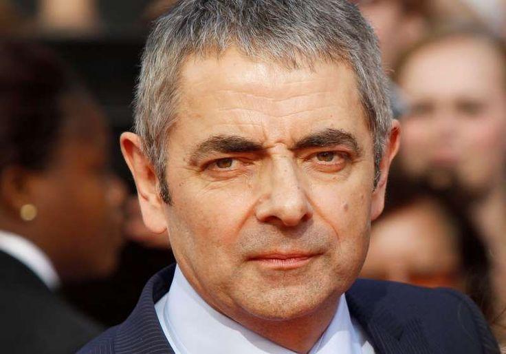 """January 6:    1955: Rowan Atkinson, a.k.a. """"Mr. Bean,"""" and Edmund Blackadder of """"Blackadder,"""" is born in Consett, County Durham, England."""