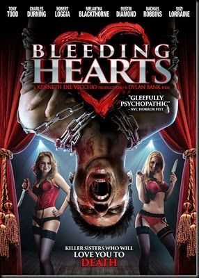 "My Review Of ""Bleeding Hearts"" http://asouthernlifeinscandaloustimes.blogspot.com/2015/01/my-review-of-bleeding-hearts.html"