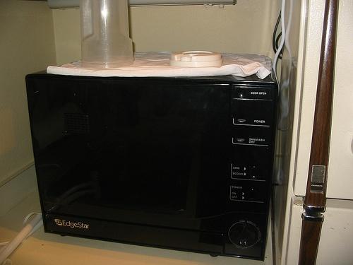 dishwasher_controls by bruce.lerner