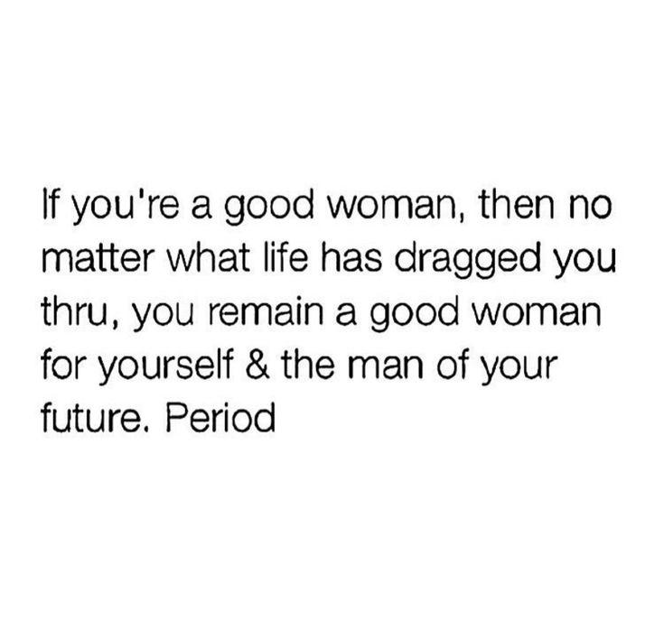 Um! Man?? Future? Girl your funny!