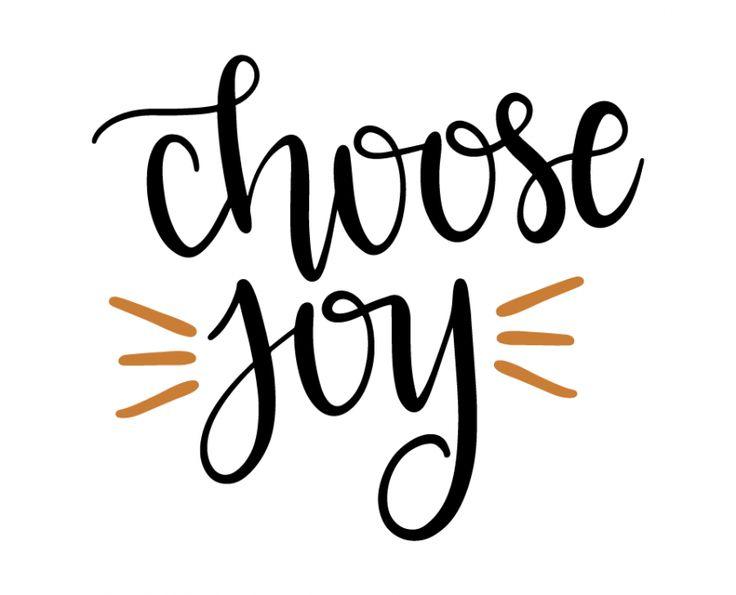 Download Category: 2052 Free Free SVG files SVG files | Choose joy ...