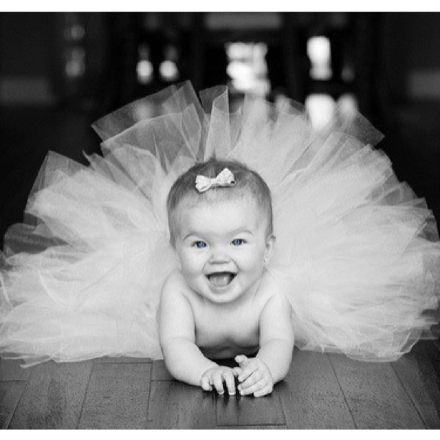 I will be doing some pics like this for my princess!