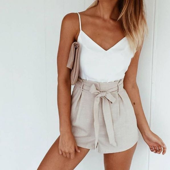 Find More at => http://feedproxy.google.com/~r/amazingoutfits/~3/Sz1KvrA-qYo/AmazingOutfits.page