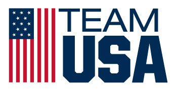 The USOC employs over 350 people nationwide in a variety of functional areas including, marketing, sports administration, culinary nutrition, sport science and more.