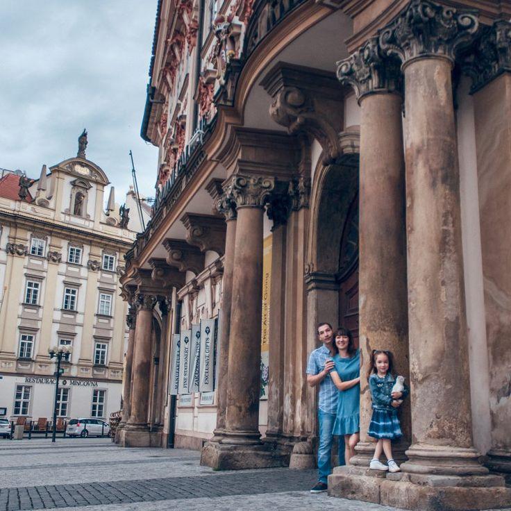 Немного тепла вам! :) Фотопрогулки в Праге❤️ За подробной информацией обращайтесь: ✅директ @alenagurenchuk 📱+420608916324(WhatsApp/Viber) ✉alena.gurenchuk@gmail.com 🌐alenagurenchuk.com/pages/contact/ ~~~~~ Фотография в категории: #alenagurenchuk_family ~~~~~ #alenagurenchuk #photographerprague #photographerinprague #prague #praguephotographer #photographereurope #photoinprague #семейныйфотографвпраге #фотопрогулкапопраге #фотосессиявпраге #Прага #фотографвпраге #фотографпрага…