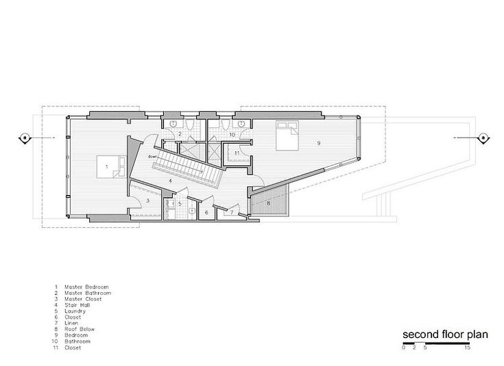Modern Architecture House Floor Plans 96 best arch | nice plans images on pinterest | arches, floor