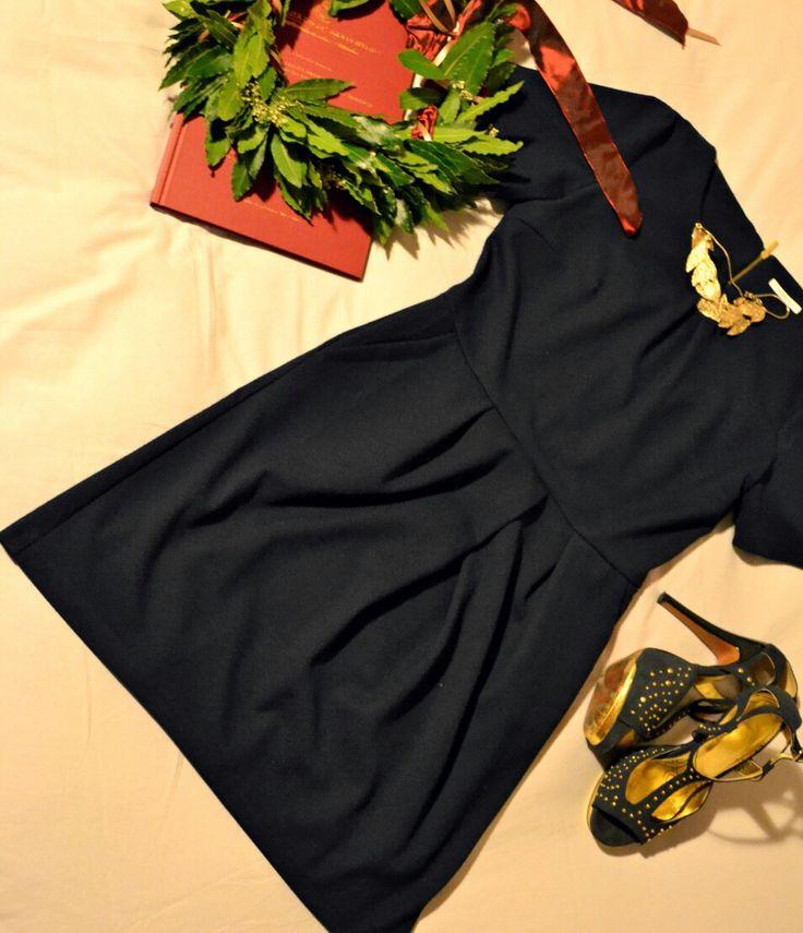 Outfit laurea - congratulazioni dottoressa!