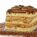 Tiramisu con Mascarpone: Sweet Recipes
