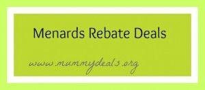 Menards Black Friday Deals #blackfriday #menards #blackfridaydeals