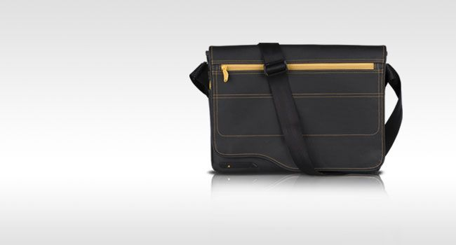 LE reporter Air 11 - be.ez | bags for mobile life