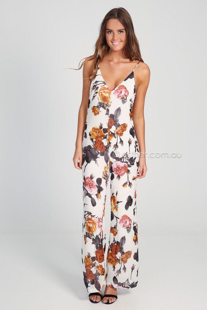 Australian Clothing Designers List Esther clothing Australia