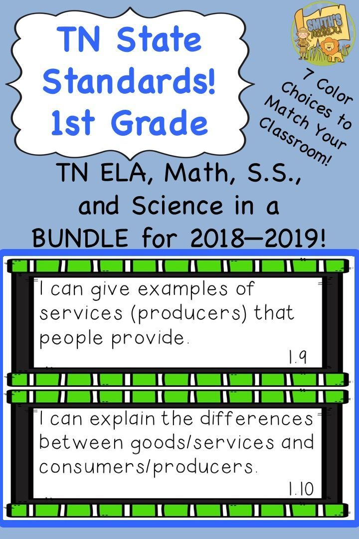 71288 best Math for First Grade images on Pinterest | Teaching ideas ...