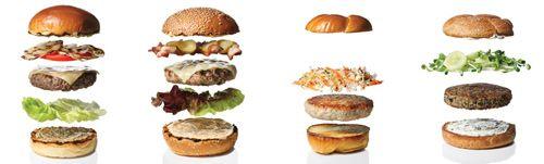 20080715-burgersandsides.jpg