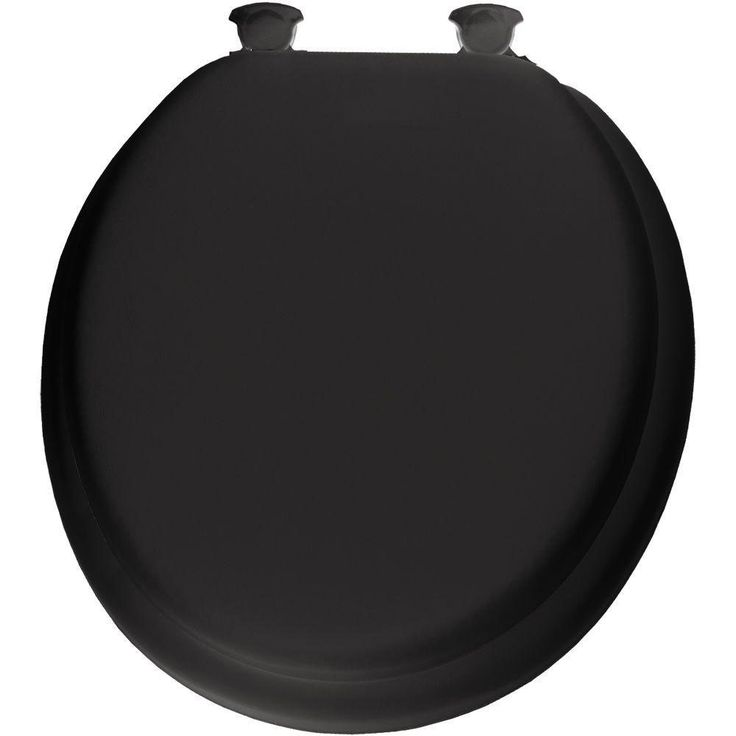 25 Best Ideas About Black Toilet Seats On Pinterest Classic Toilets Retro